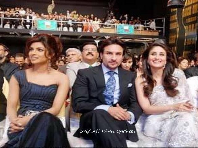 who is dating kareena kapoor