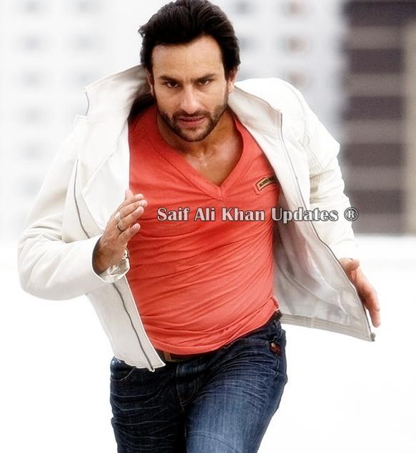 Karan Aujla No Need Mp3song: Saif Ali Khan Race 2 Film English Watch Full Movies Online
